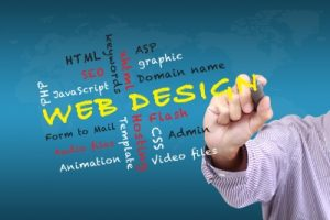 finding-a-good-web-designer