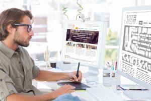 find-web-designer